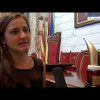 Lola Riera mejor deportista valenciana de 2013