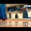 Danza India Bollywood