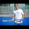 """""""Palo y Bola"""" introducción al hockey hierba"""