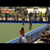 HOCKEY TV – Copa de la Reina – Final – Club de Campo Vs Real Sociedad
