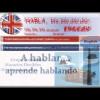 Ingles en PVC-B