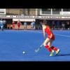 Torneo Internacional 4 Naciones- Clip musical