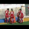 Highlight — Hockey hierba Belgica– Gran BretañaTORNEO 4 NACIONES