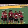 Highlight — Hockey hierba Bélgica — España TORNEO 4 NACIONES FEMENINO