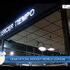 CENA OFICIAL – HOCKEY WORLD LEAGUE ROUND 2 – valencia