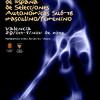 Final MADRID – CATALUÑA Cto. España (femenino) 1/11/2015 11H