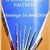 I Campeonato Special Hockey Valencia