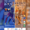 ARGENTINA Vs IRELAND (27 JUN, 18:00) – 6 NATIONS MEN HOCKEY TOURNAMENT