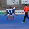 Reportaje hockey Planes Especialización Deportiva de Cheste