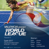 SPAIN-POLAND -FINAL – VALENCIA HOCKEY WORLD LEAGUE ROUND 2
