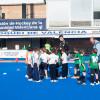 V Miniolimpiada Infantil de FDM-Hockey
