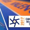 Valencia acoge el Campeonato de España de Selecciones Autonómicas Sub 18