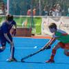 Torneo de promoción Hockey Pro League Valencia 2019