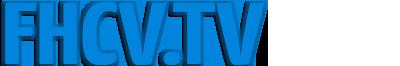 FHCV.TV | Hockey TV |