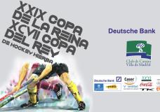 HIGHLIGHT COPA REINA 2014 Real Sociedad  Atlétic de Terrasa