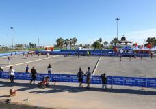 Actividades de promoción Hockey Valencia